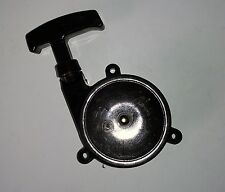 Recoil Starter Fits Stihl BR320 340 380 400 420 Blowers Part No. 4203 190 0405