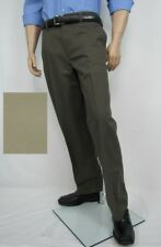 St. Johns Bay mens pants worry free classic fit size 32/30 NEW