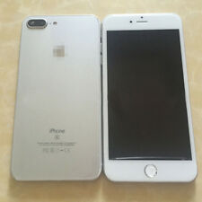 For iPhone 7S 7S Plus Non-Working Fake Dummy Phone Store Display Model OEM 1:1