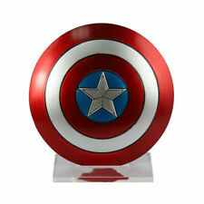 Avengers Iron Man helmet Thor hammer Captain America shield Weapons Accessories