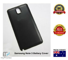 Brand New OEM Battery Housing Door Back Cover Samsung Galaxy Note Note 3 N9000