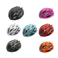GUB Adjustable Cycling Road Mountain Bicycle Bike Security Helmet Sport Safety