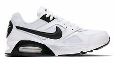 Nike Air Max Ivo Mens Trainers Size UK 7, 7.5, 8, 9, 10 New RRP £100.00