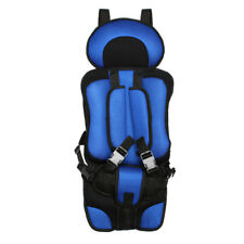 Universal Car Auto Safety Baby Car Seat For Children Seat Cover Portable Updated