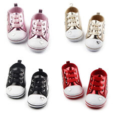 Baby Step Shoes toddler shoes Walking Shoes Soft Bottom Baby Shoes