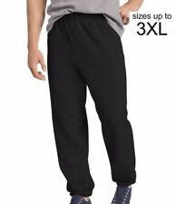 Hanes ComfortBlend EcoSmart Sweatpants Style P650 - All Proceeds Go To Charity