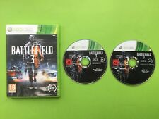 Battlefield 3 Xbox 360PAL Game+ Free UK Delivery