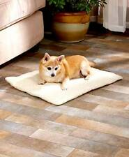 Pet Blankets Self Warming Nonslip Heat Reflecting Layer Polyester Washable Cover