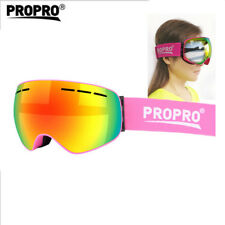 Outdoor Sport UV protection Cycling Sunglasses Eyes  Goggles Apply myopia frame