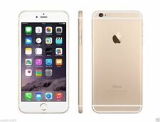 Apple iPhone 6 - 64GB - Gold  (Verizon&ATT) 4G Factory Unlocked Smartphone O