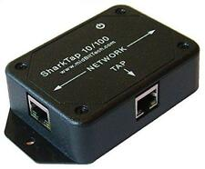 SN SharkTap Network Sniffer/Analyser and Unobtrusive Wifi Access (Various Types)