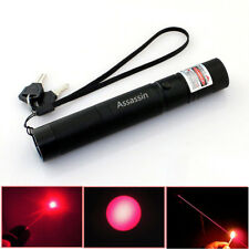 3 Colors 20Mile Powerful Green Red Blue Laser Pointer Pen 5mw 532nm/650nm/405mn
