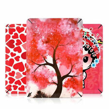 For Amazon Kindle 6 Exquisite Sticker Cover Charming Patterns Skin Decal