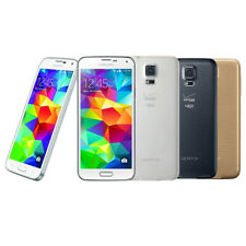 5.1'' Samsung Galaxy S5 G900V 16GB 4G LTE Smartphone Quad-Core Unlocked Verizon