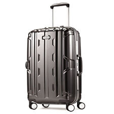 "Samsonite Cruisair DLX 21"" Hardside Spinner, Wheeled Luggage"