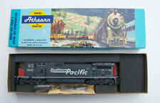 Athearn HO Scale GE C44-9W Southern Pacific SP #8102