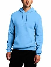 Russell Athletic Men's Dri-Power Pullover Fleece Hoodie - Choose SZ/Color