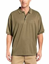Columbia Sportswear Men's Big-Tall Perfect Cast Polo Shirt - Choose SZ/Color