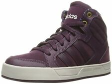 adidas NEO Women's Raleigh Mid W Casual Sneaker - Choose SZ/Color