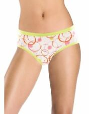 Hanes Women's Comfort Stretch Hipster (3 Pack) - Choose SZ/Color