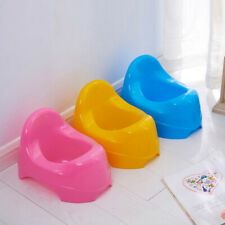 Toddle Toilet Chair for Children's Potty Urinal Training Chamber Seat Pot