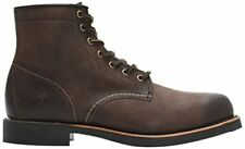 FRYE Men's Arkansas Mid Lace Boot - Choose SZ/Color