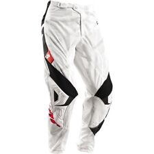 Thor Phase Doppler Youth Vented Pants Motocross Pant