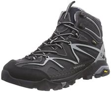 Merrell Men's Capra Mid Sport Gore-Tex Hiking Boot - Choose SZ/Color