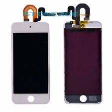 For Apple iPod Touch 5 6 5th Gen LCD Touch Screen Replacement Display Digitizer