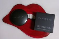 Cover FX Pressed Mineral Foundation (Pick Your Color) All Shades Available