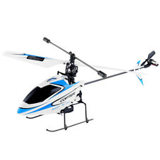 WLtoys V911-pro 2.4G 4CH RC Helicopter Gyro Single Blade Transmitter RTF Mode
