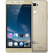 Oeina R8S Android 5.1 6.0 inch 3G Phablet MTK6580 Quad Core 8GB ROM Dual SIM