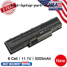 Battery for Acer Aspire 4732 5332 5516 5517 5532 AS09A31 AS09A41 AS09A61 Lot
