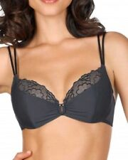 Underwire Bra Implicite Model Frost Shadow T 85 to 105 B/C/D/E