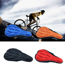 Seat Saddle for Bicycle MTB Mountain Bike Bicycle Accessories Outdoor Cycling