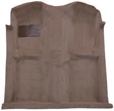 1994-04 Ford Mustang Coupe/Convertible Cut-pile Carpet!