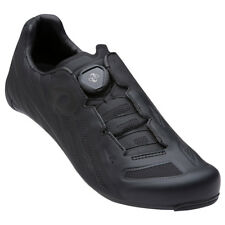 Pearl Izumi Race Road V5 Bike Shoes Black