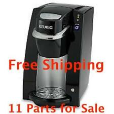 KEURIG B30 REPLACEMENT PARTS MULTI-PART-LISTING CHECK IT OUT!