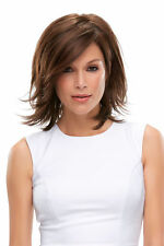 ROSIE Wig by JON RENAU, *ALL COLORS!*  Mono Top, SmartLace Front, NEW!