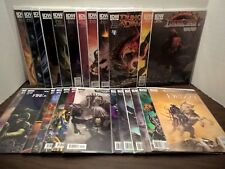 Warhammer 40,000 Boom + Dungeons & Dragons IDW Comics PICK and CHOOSE 1 or more