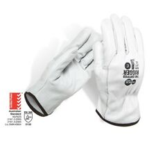 Force360 Riggers Gloves 12 Pack