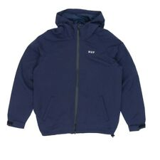 Huf Standard Shell Jacket - Navy