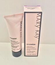 NIB MARY KAY TIMEWISE MATTE WEAR & LUMINOUS WEAR  LIQUID FOUNDATION BEIGE #1-6