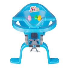 Kids Bike Chair Children Bicycle Safety Seats Baby Seat for Bicycle