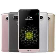 Original Unlocked LG G5 H820 16.0MP 32GB AT&T T-Mobile 4G  Android Smartphone