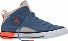 Converse Kids Chuck Taylor All Star Official Mid Sneakers