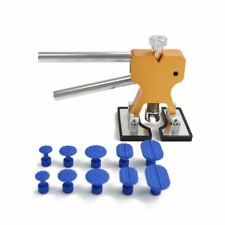 PDR Tools Paintless Dent Repair Tools Dent Removal Dent Puller Tabs