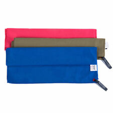 Outdoor Sport Towels Quick-Drying Camping Gym Beach Swimming Shower Bath Towels