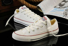 Women Lady Chuck Taylor Ox Low High Top shoes Casual Canvas Sneakers ALL STARs c