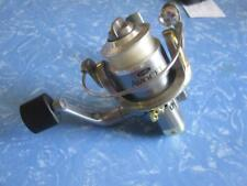 Mitchell AVOCET s500ul Open Face Spinning Reel